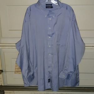 Excellent cond. Roundtree & Yorke sz 20 tall mens
